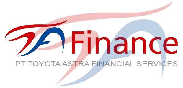 Lowongan Kerja PT. Toyota Astra Financial Services Karawang