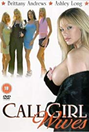 Call Girl Wives 2005 Watch Online