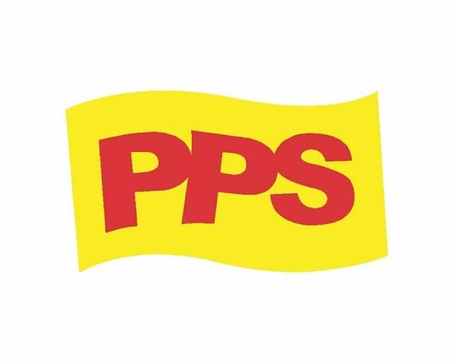 PPS vai mudar de nome