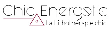 lithotherapie-chic-energetic-logo-goldandgreen