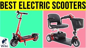 Thinking If You Should Buy an Electric Scooter? Here Are Some Pros