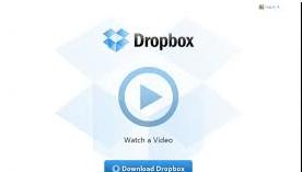 Cara mengirim file besar dengan email