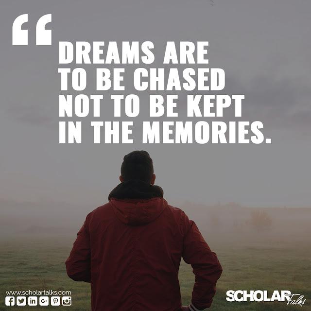http://theharshmalik.blogspot.com/2016/06/harsh-malik-motivational-quotes.html