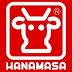 Pengalaman Makan di Hanamasa Surabaya