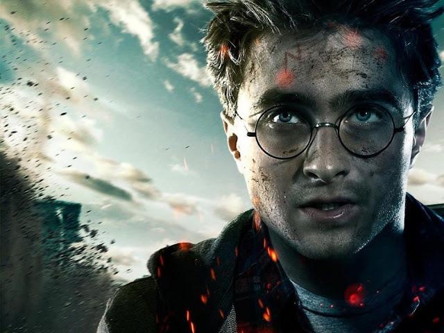 تسريب أول عرض بالفيديو لمشروع لعبة Harry Potter ، هل هو العنوان المنتظر من أستوديو Rocksteady ؟