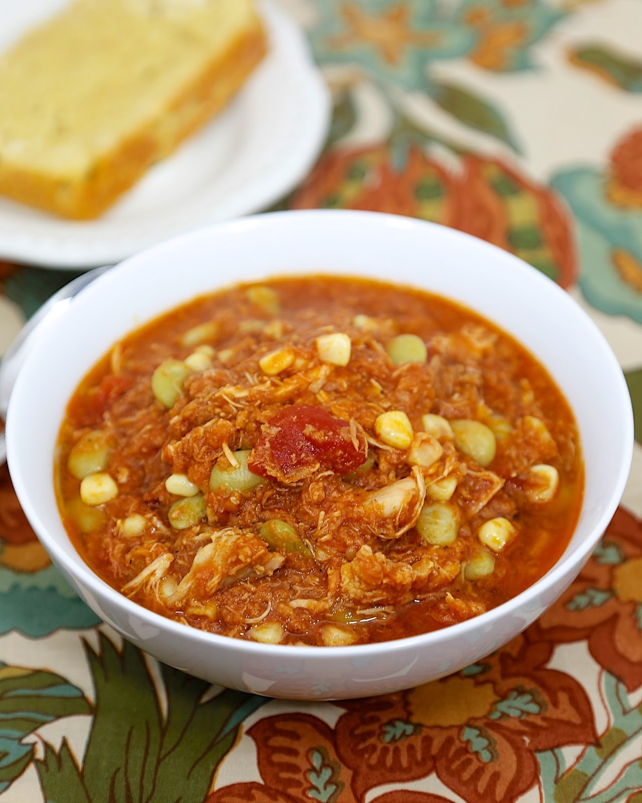 ... tailgaters favorite stew recipes dishmaps tailgaters favorite stew