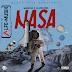 Mário GR - Nasa (Feat. Dj Afro Vibe) [Download]
