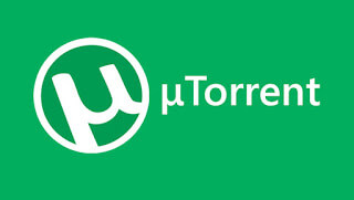 uTorrent Pro Apk Paid Version For Android (Direct Download)