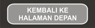 http://aeropapermodelindonesia.blogspot.co.id/