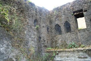 Beautiful Fort.