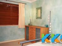 Jasa Wash Paint Klasik 2019