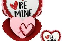 Kumpulan Gambar Valentine 9