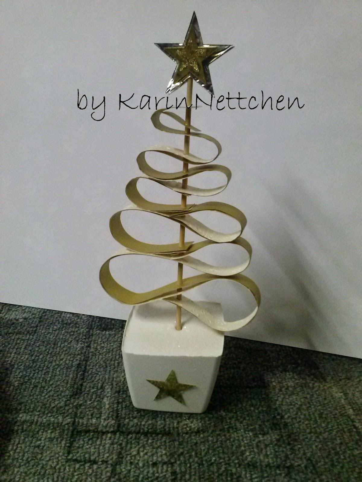 karinnettchen neue ideen zu weihnachten. Black Bedroom Furniture Sets. Home Design Ideas