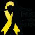 Suicídio é a quarta maior causa de morte de jovens entre 15 e 29 anos