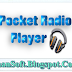 Download Pocket Radio Player 2021 For Windows
