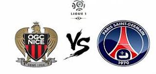 اون لاين مشاهدة مباراة باريس سان جيرمان ونيس بث مباشر 18-3-2018 الدوري الفرنسي اليوم بدون تقطيع
