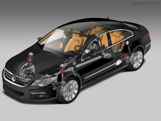 صور سيارة فولكس فاجن باسات سى سى 2011 - اجمل خلفيات صور عربية فولكس فاجن باسات سى سى 2011 - Volkswagen Passat CC Photos Volkswagen-Passat_CC_2011-26.jpg