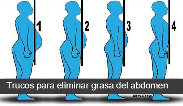 cuanta agua es necesaria tomar para bajar de peso
