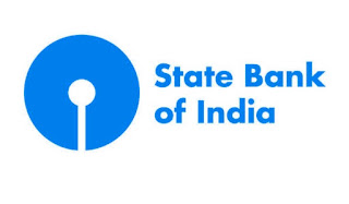 SBI recruitment jobs 2019, bank jobs