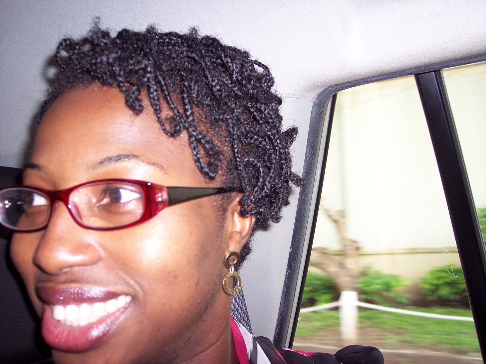 Nigeria Hairstyle Braid | Short Hairstyle 2013