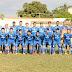 Sinop F.C. Sub-19 voltou à vencer o Poconé e está garantido nas Seminais e terá o União pela frente: 03 à 00