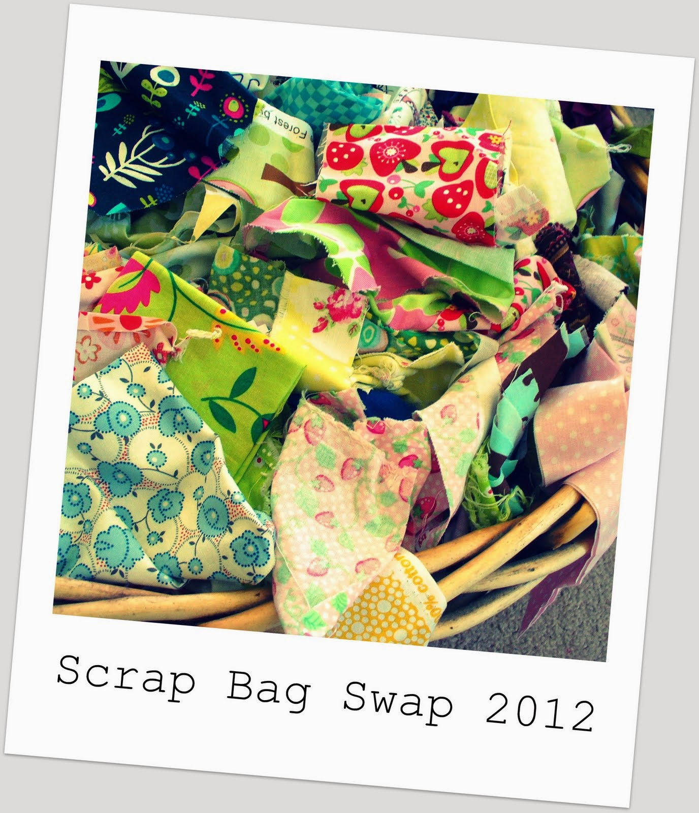 Scrap Bag Swap 2012 at notchkas-wardrobe.blogspot.com