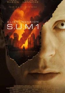 Sum1- O Soldado Da Resistência 2017 Torrent Download – WEB-DL 720p e 1080p Dublado / Dual Áudio