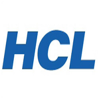 HCL Walkin Drive