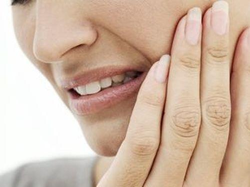 penyebab sakit gigi