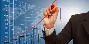 Perbedaan pertumbuhan dan pembangunan ekonomi