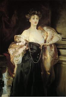 Sargent_John_Singer_Portrait_of_Lady_Helen_Vincent_Viscountess_d-Abernon