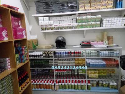 agen-nasa-di-tayando-tam-tual-085232128980