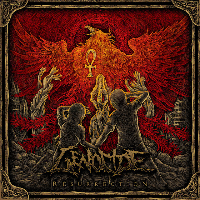http://www.review.lostinchaos.com/2016/04/genocide-resurrection-cd-2016.html