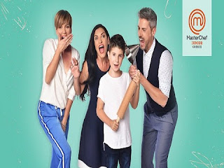 master-chef-junior-greece-2018-epeisodeio-3