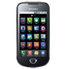 Samsung Galaxy Apollo