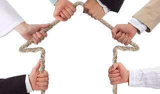 http://tekinolpen.blogspot.com/2014/11/pengertian-tujuan-dan-jenis-badan-usaha.html