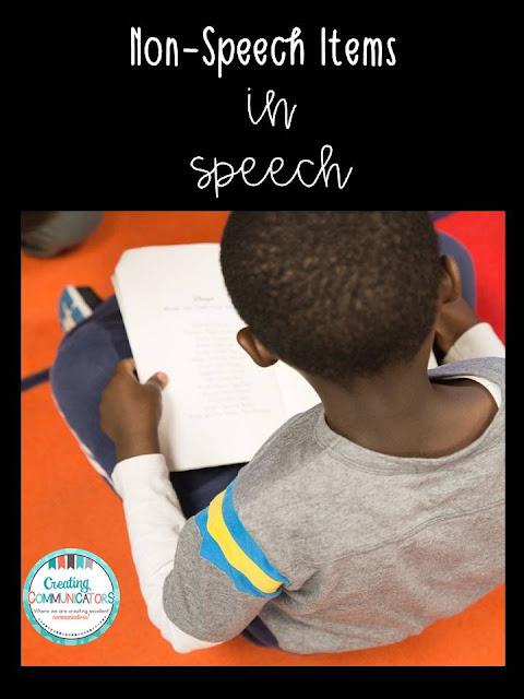 https://creatingcommunicators-mindy.blogspot.com/2018/09/non-speech-related-items-for-speech.html