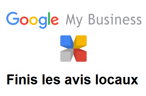 how to add my business to google plus