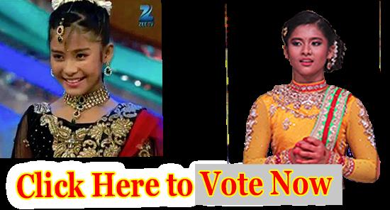 http://www.aapkacolors.com/us/jhalak-dikhhla-jaa/voting/