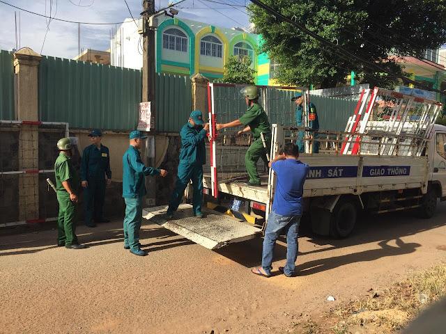 Cướp đất vườn rau Lộc Hưng VUON%2BRAU%2B1