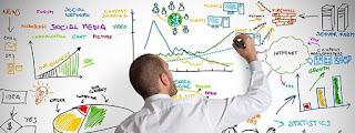 Strategi Pemilihan Media Pemasaran