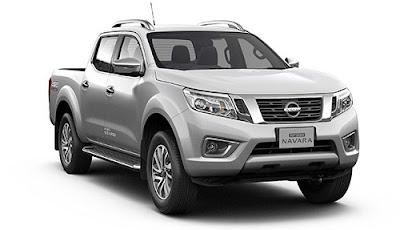 Harga Mobil Nissan Wilayah Depok
