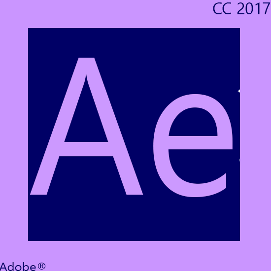 Adobe After Effects CC 2019 16.1.0.204 Full Version crack