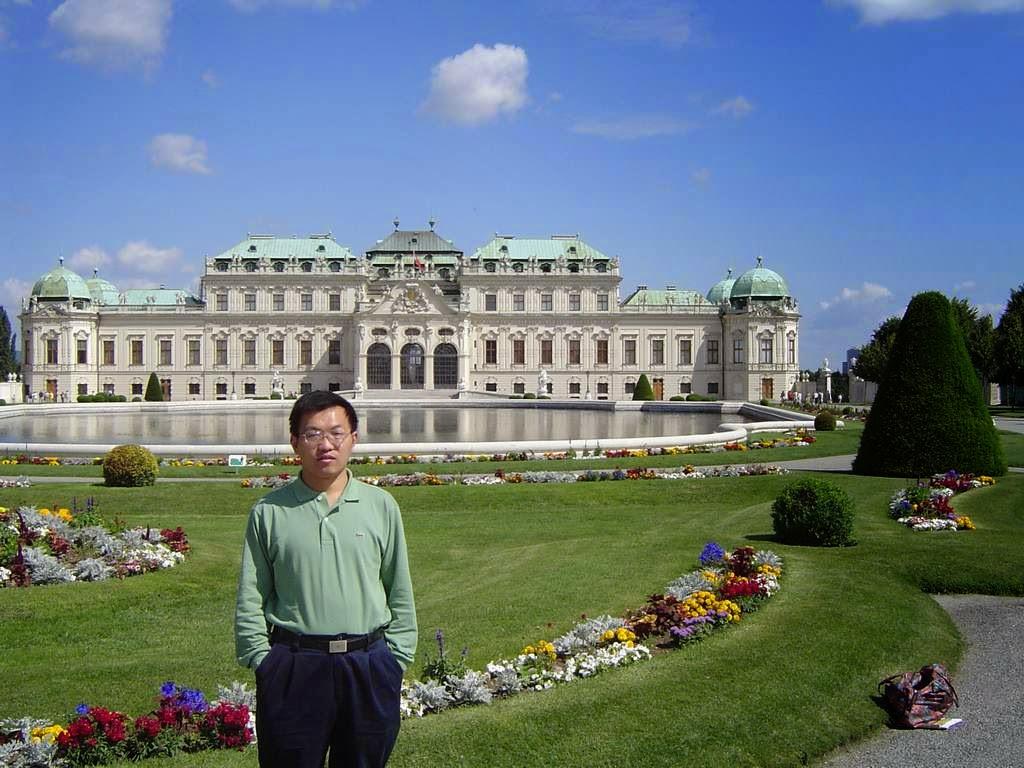 [Resim: Vienna-dfgdfhf.jpg]