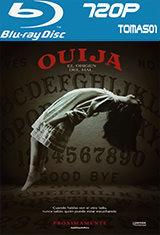 Ouija: El origen del mal (2016) BDRip m720p / BRRip 720p