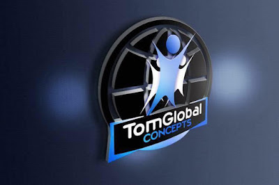Internet Marketer Tom Gabriel Unveils TomGlobal Concepts To Eradicate Online Scammers