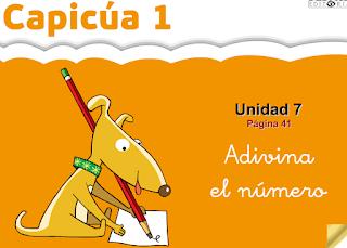 http://www.primerodecarlos.com/julio/capicua1/7/CAPICUA1-U7-PAG41-CAS.swf