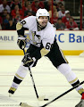 +Pittsburgh Penguins +Pittsburgh Penguins Rule +Pittsburgh Penguins Fans +Pittsburgh Penguins FanPage...