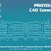 Proteus 8.1 Professional