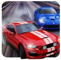 Racing Fever v1.5.15 Apk Mod Lots of Money